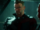 Avengers/Age of Ultron