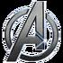 Logo de Los Vengadores - Prev.png