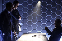 Agents-Of-SHIELD04.jpg