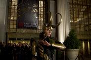 Avengers27