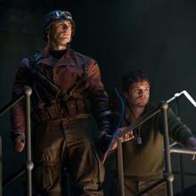 Capitan America y Bucky Barnes.png