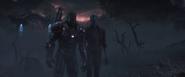 Rhodes y Nebula llegan a 2014