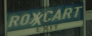 Roxxcart - Logo 2