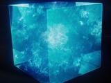 Teseracto