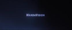 WandaVision Credits and Gallery.png