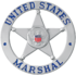 800px-US Marshal Badge.png
