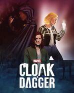 CloakAndDaggerSeason2-0001458