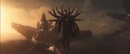 Doctor Strange Duplic. Spell 1