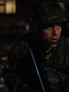 Soldier 1 (TIH)