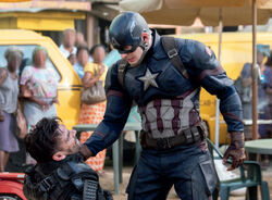 Captain America Civil War still 1.jpg
