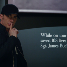 Captain America The Winter Soldier Screenshot 41.png
