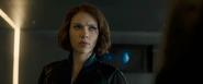 Natasha nada dura para siempre