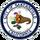 Seal of Bakersfield.png