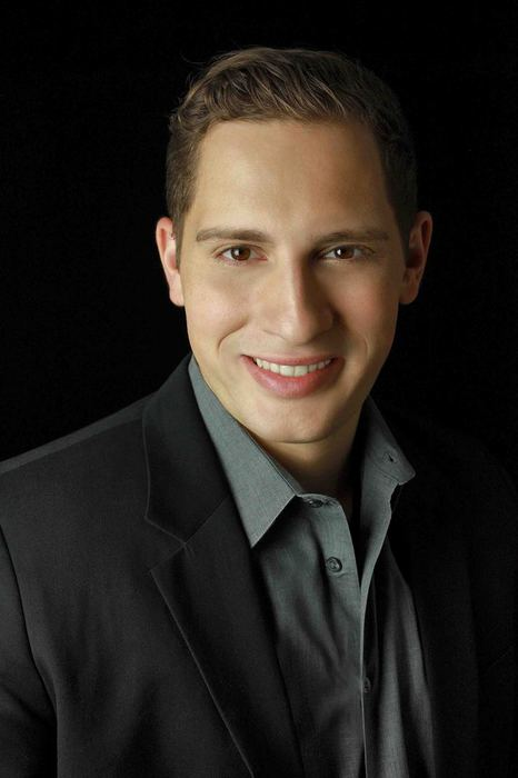 Adam Zalt