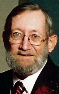 Дэнис Л. Стюарт