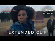 Extended Clip - Marvel Studios' WandaVision - Disney+