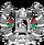 National emblem of Afghanistan.png