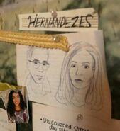 Hernandezes (drawing) - RS2