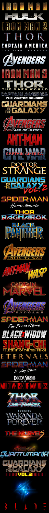 Marvel Universo Completo.png