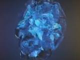 Камень пространства