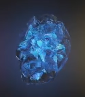 Space Stone