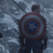 Steve y Bucky en la montaña.png