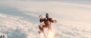 Avengers Age of Ultron 109