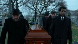 BenUrich-Funeral-Silvo.jpg