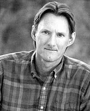 Brian J. Williams