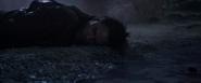 Quill de 2014 cae inconsciente