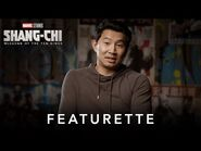 Ready to Rise Featurette - Marvel Studios' Shang-Chi and the Legend of the Ten Rings