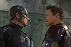 Cap Tony Civil War Empire.jpg