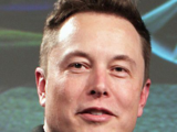 Elon Musk (actor)