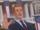 Steve Rogers/President Steve Rogers