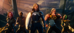 Guardians of the Multiverse.png