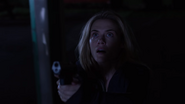 Jessica Jones - 2x13 - AKA Playland - Trish