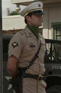 Camp Lehigh Guard