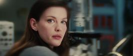 Elizabeth flashback - TIH