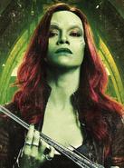 Gamora Profile(1)