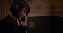 Hope habla por teléfono