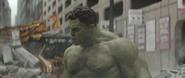 2023 Hulk