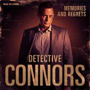 DetectiveConnorsMemoriesAndRegrets