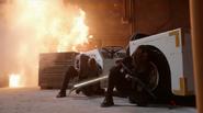 Marvels-Agents-Of-SHIELD-4.09-Broken-Promises-Yo-Yo-Mack-Under-Fire-600x335