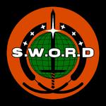 SWORD LOGO 3
