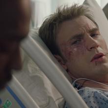 Steve despierta en el hospital.png