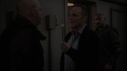 AoS502 Coulson negotiates with Grill