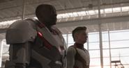 AvengersEndgameTrailer31