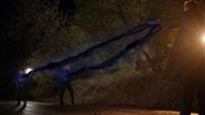 Darkforce 2