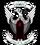 Emblem of Sudan.png