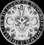 HYDRA 1483